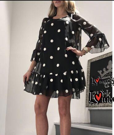 Платье новое размер s-m, приобрела в Stefano за 6000