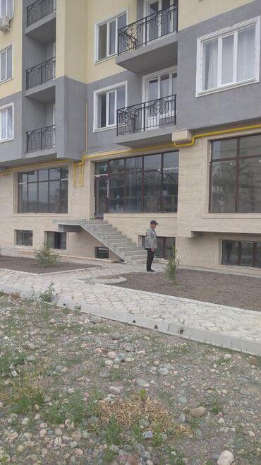 коммерческое-помещение в Кыргызстан: Помещение под бизнес, продам коммерческое помещение под любой вид