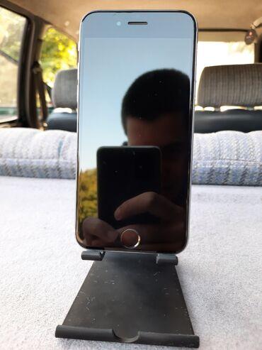 Fiksni telefon - Srbija: IPhone 6s 64 GB