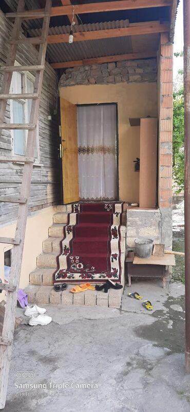 evlərin alqı-satqısı - İsmayıllı: Satış Ev 500 kv. m, 3 otaqlı