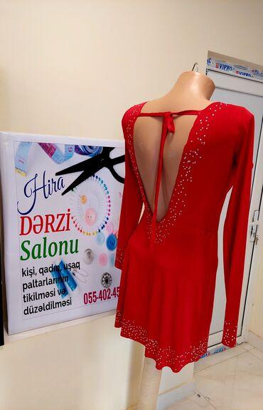soyuducu anbar icareye verilir in Azərbaycan | DIGƏR KOMMERSIYA DAŞINMAZ ƏMLAKI: Qisa ziyafet geyimleri.modeller ve rengler ferqlidi.olculeri