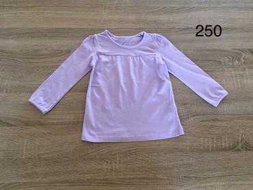 Dečiji Topići I Majice | Indija: Majica Kiki&Koko vel.98(2-3god) ima jos dve boje . Vide se na