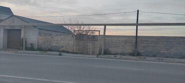 Torpaq sahələrinin satışı 10 sot Tikinti, Mülkiyyətçi, Bələdiyyə
