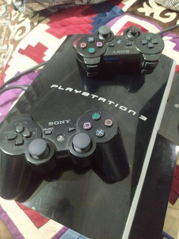 Девушка по вызов ош - Кыргызстан: Продаю Sony Playstation 3