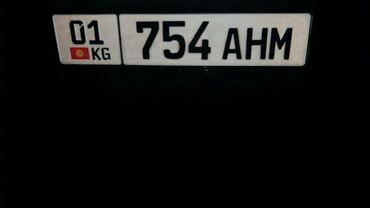 Мерседес сапог грузовой в бишкеке - Кыргызстан: Прадою сапог грузовой мост не работает состояние средний колесо тоже