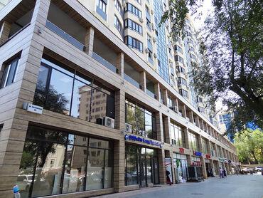 Продается квартира: 4 комнаты, 131 кв. м