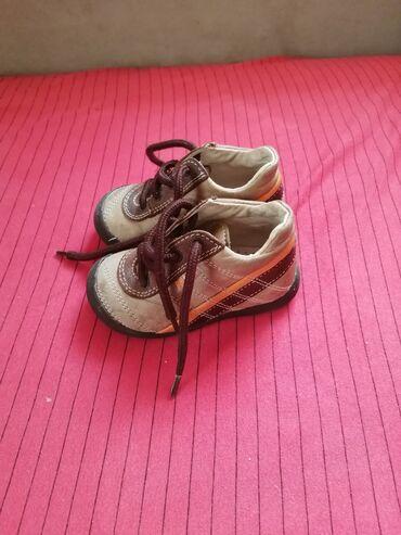 Polino cipelice bez ostevenja velicina 19