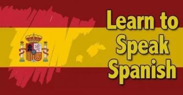 İspan dili Kursu.İspan dilini tam yeni tədris metodikası ilə rahat ş