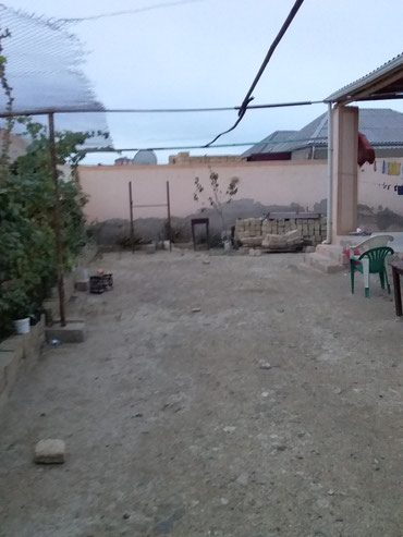 Sumqayıt şəhərində Satış Evlər : 4 otaqlı- şəkil 2