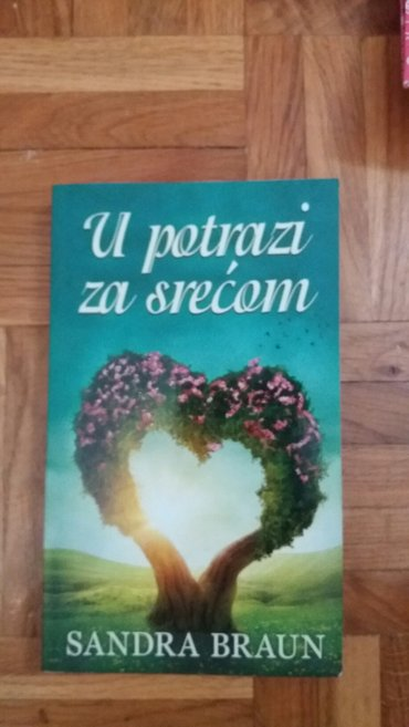 Knjige,cena 200 din/kom. Sve za 1500din. - Belgrade