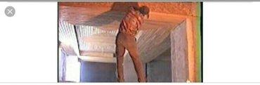 Bakı şəhərində Tecilli Asma tavan ustallar teleb olunur 1200 Azn