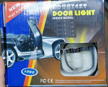 Svetlo za auto 55 unutrasnje. Ako zelite da porucite ostavite ime prez