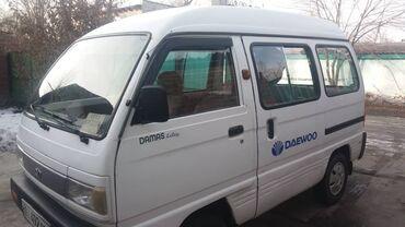 кабели синхронизации native union в Кыргызстан: Daewoo Damas 0.8 л. 2003