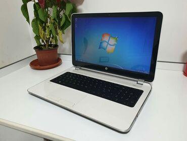 Elektronika - Paracin: HP
