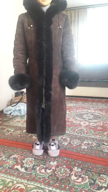 Шубы - Кыргызстан: Шубы