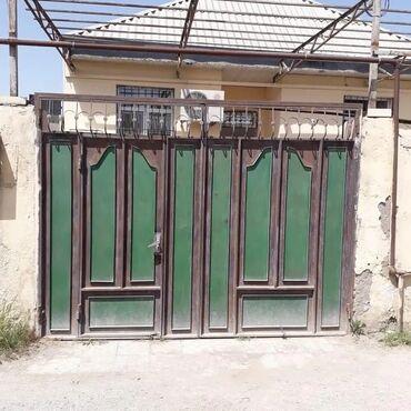 tekerli ev satilir in Azərbaycan   ÇANTALAR: 2 kv. m, 3 otaqlı