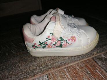 Dečije Cipele i Čizme | Leskovac: Patikice broj 23