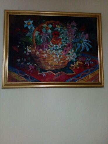 - Azərbaycan: Sifarişlə əl işləri   Rəsm əsərləri, portretlər