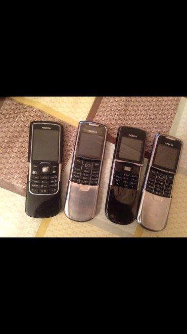 Bakı şəhərində bu madel telefonlar aliram  ne vzeiyyete olur olsun ferqelemir isdeyen
