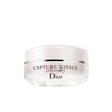 Capture Totale Firming & Wrinkle-Correcting Crème 50ml. Η καλύτερη
