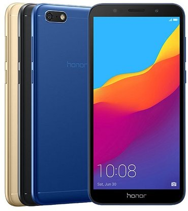 Huawei Honor 7A 16 GB(DUA- L22) - Bakı