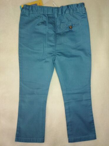 Nove Waikiki pantalone, veličina 3-4