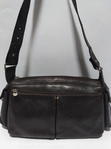 Mona torba - Srbija: MONA vrhunska kožna torba,prirodna fina kvalitetna 100%koža,prelep