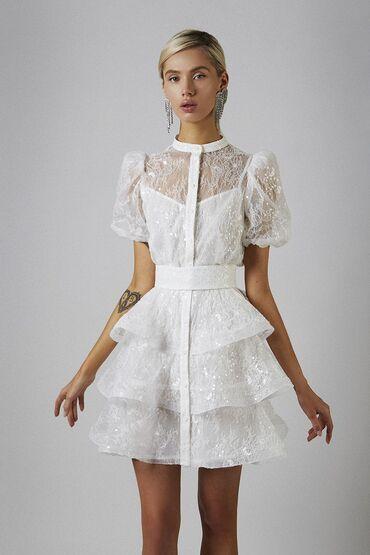 мужская одежда для спортзала в Кыргызстан: Изготовление лекал на заказ по фото в краткие сроки, женские платья, б