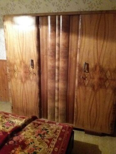 Kuća i bašta - Kucevo: Šifonjer na prodaju u odlicnom stanju