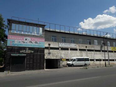 диски на бмв 5 стиль в Кыргызстан: Продаю гараж, Торокула Айтматова 55 / МамбетоваГСК 55