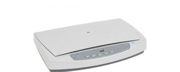 сканеры пзс ccd набор стержней в Кыргызстан: Сканер 55 90 p
