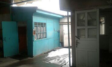сниму комнату в частном доме in Кыргызстан | ДОЛГОСРОЧНО: 5 кв. м, 4 комнаты