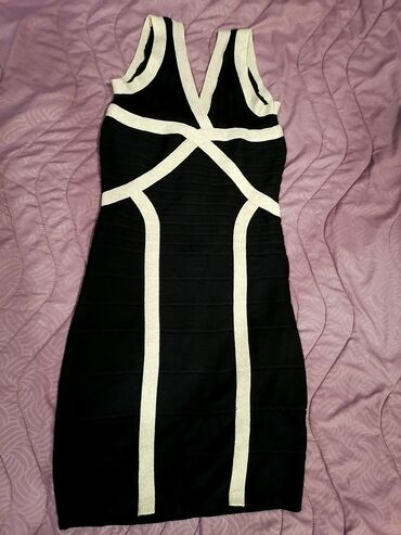 Dress Club S