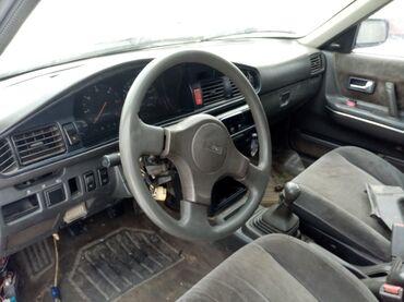 граната авто цена в Кыргызстан: Mazda 626 2 л. 1990
