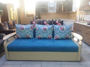заменить фасады кухонной мебели в Кыргызстан: В наличии и на заказ ▪Цвета твани на выбор▪Размер 2'20 *