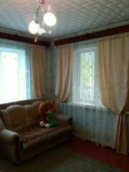 For Sale Houses Owner: 4 bedroom in Qazax - photo 8