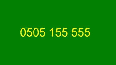 тарифы ошки в Кыргызстан: Продаю отличный, красивый номер сотового оператора O! Номер категории