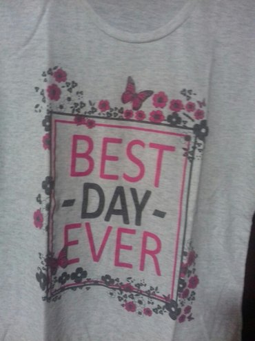 Best day ever - Kraljevo