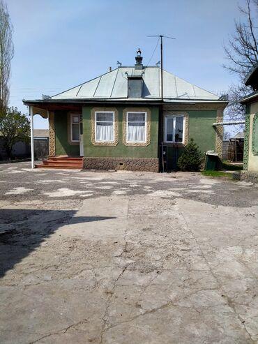 Недвижимость - Беловодское: 100 кв. м 4 комнаты, Гараж, Сарай, Подвал, погреб