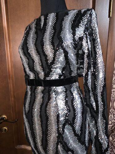 вечернее женское платье в Кыргызстан: Срочно, ликвидация вещей!!! Продаются вещи ниже себестоимости.Вечернее