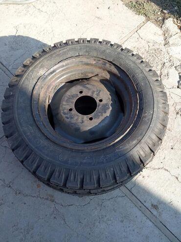 Профнастил черепица цена - Кыргызстан: Ризина Трактор цена за два