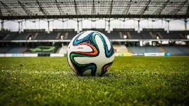 слинг на кольцах в Кыргызстан: Ремонтирую мячи    Можете писать на номер в Whats app