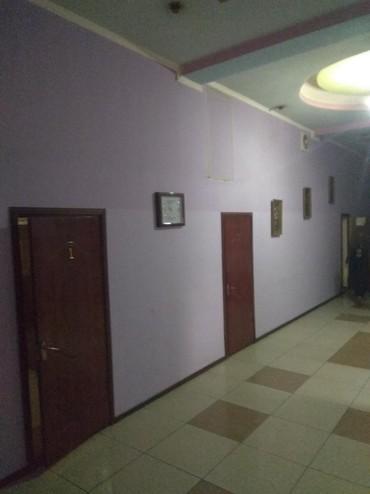 Продам действующий бизнес гостиницу в центре 590 м2 18 номеров, 60000