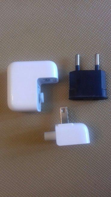 Bakı şəhərində Aiphone adaptoru 5v-1a usb kabeli yoxdur vatçap var