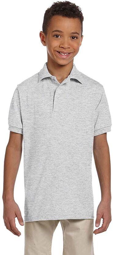 Nove polo majice za decake A k c i j a 3 kom 600 din  Majice su potp
