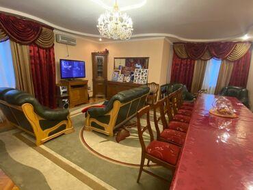 витамины для мужчин бишкек in Кыргызстан | ДОЛГОСРОЧНАЯ АРЕНДА КВАРТИР: 4 комнаты, 150 кв. м, С мебелью полностью