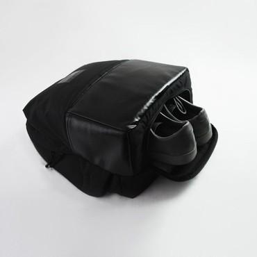 Продаю рюкзак нового поколения unishift v2 объем 23 л длина 46 ширина