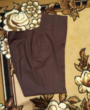 Итальянские классические брюки, в Бишкек