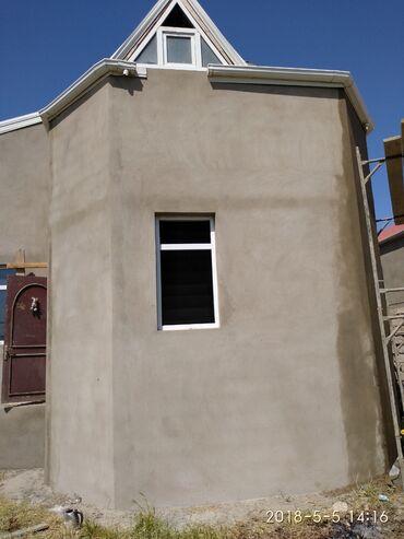 Недвижимость - Джейранбатан: Продам Дом 170 кв. м, 4 комнаты