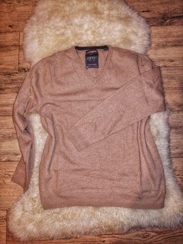 Javiti se na - Srbija: Džemper ženski,Esprit,,Dužina 64cmŠirina 53 cmDužina rukava
